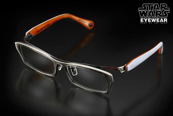 100512_star_wars_glasses_3