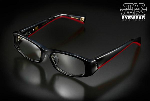 100512_star_wars_glasses_5