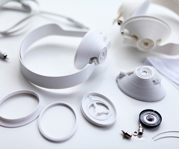 1330 3d printed headphones by teague labs 2