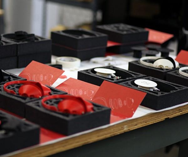 1330 3d printed headphones by teague labs 4