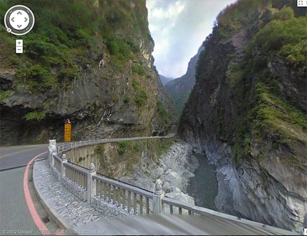 2012_google_street_view