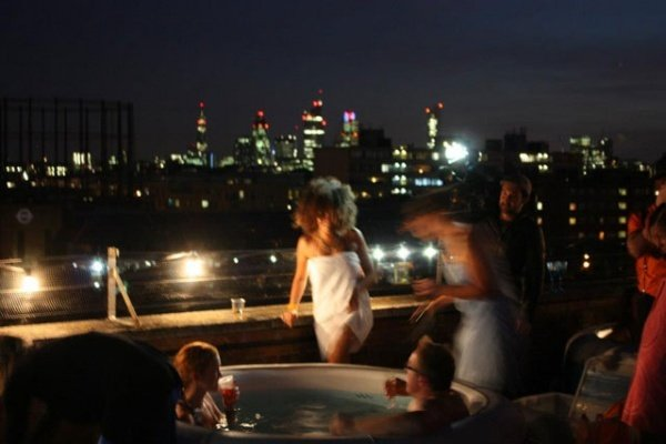 Hot Tub Cinema1