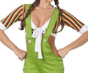 Sexy Sesame Street Costumes2 300x250