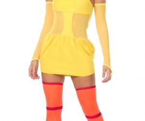 Sexy Sesame Street Costumes3 300x250