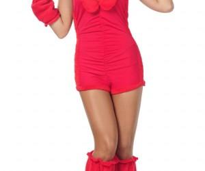 Sexy Sesame Street Costumes5 300x250