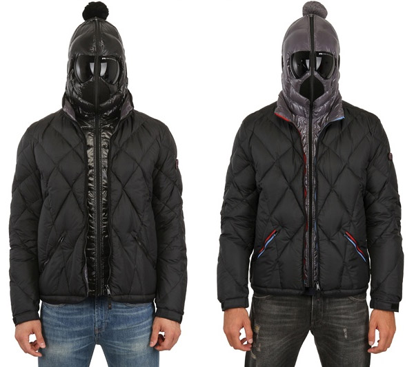 ai_hooded_goggle_jacket