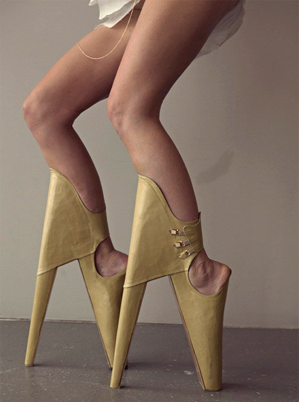 backwards_high_heels