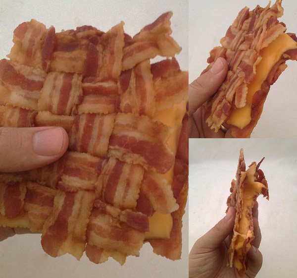 bacon_weave_sandwich
