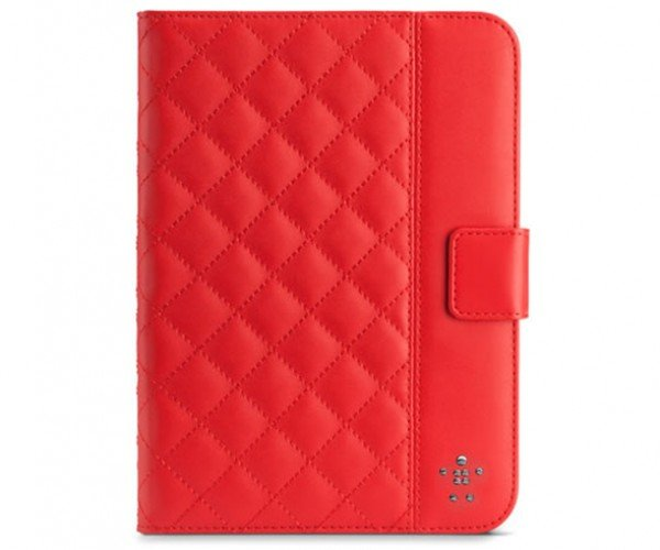 Belkin iPad Mini Cases: A Little Something for Everyone