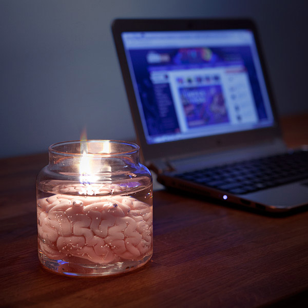 brain_candle