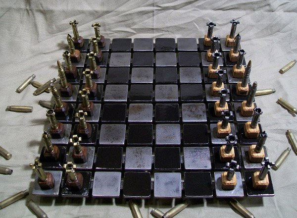 bullet_chess_set_1