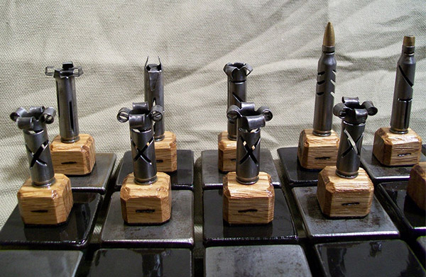 bullet chess set 3