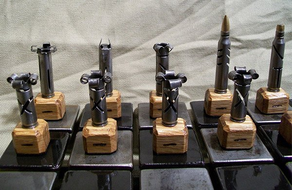 bullet_chess_set_3