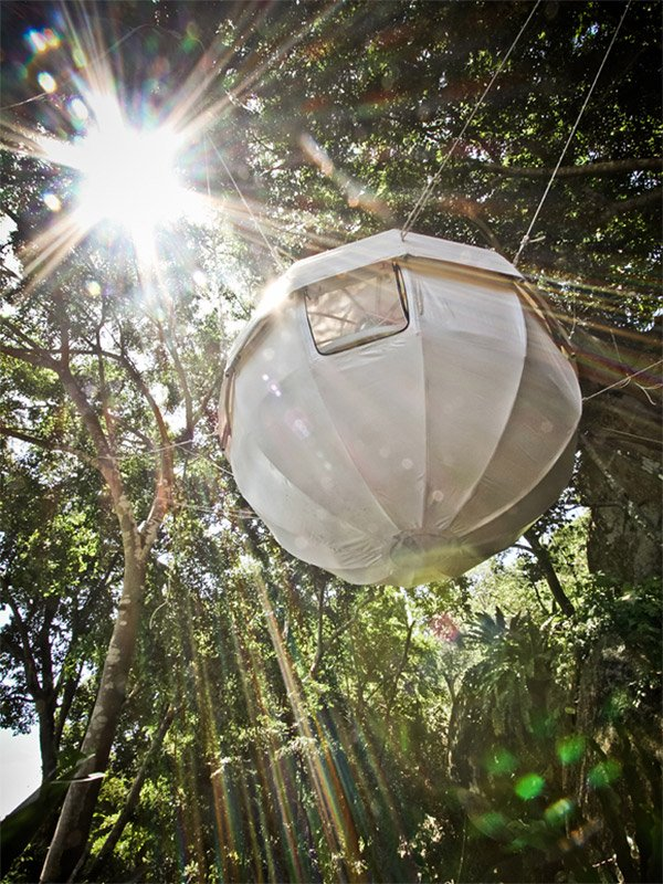 cocoon_tree_tent_2