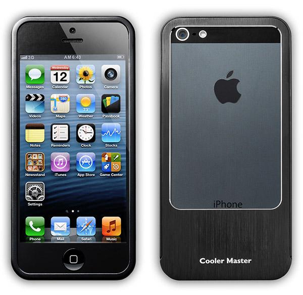 cooler_master_aluminum_bumper_case_2