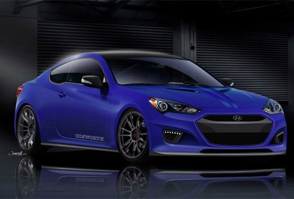 cosworth_hyundai_genesis_coupe