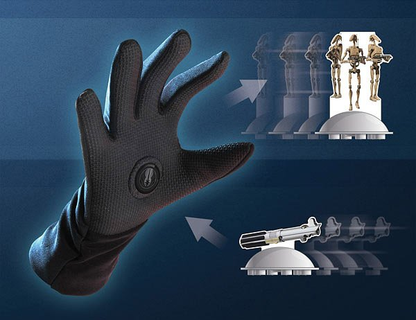darth vader force glove 1
