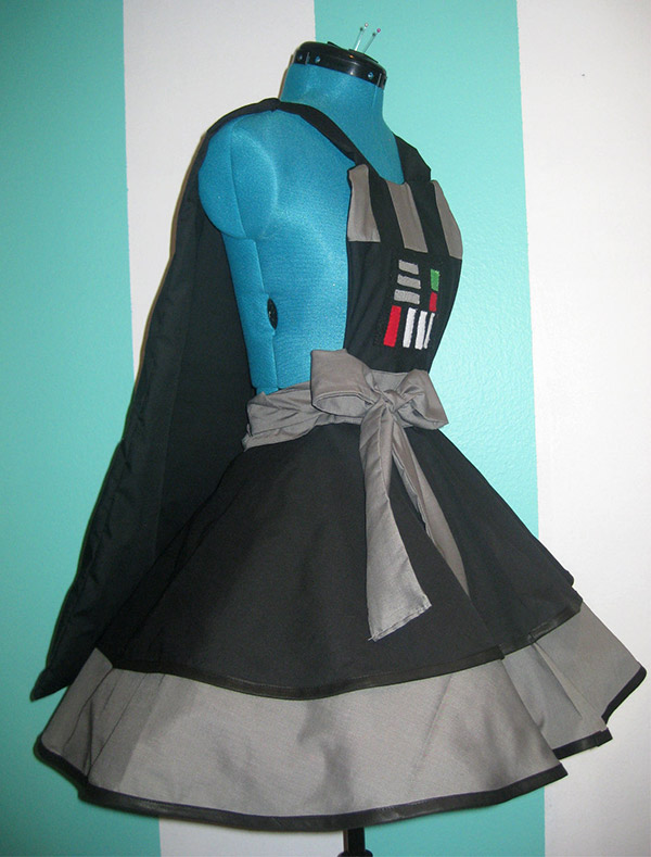 darth_vader_pinafore_dress_2