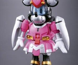 disney super robot chogokin 3 300x250