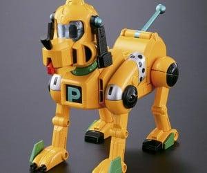 disney super robot chogokin 7 300x250
