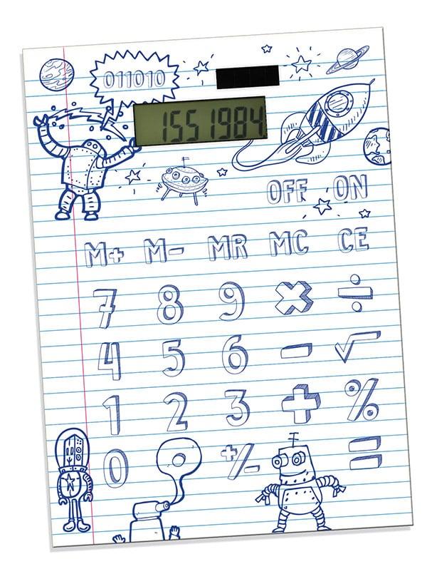 diy_calculator_1