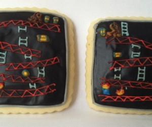 donkey_kong_cookies
