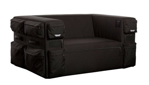 eastpak_sofa_black