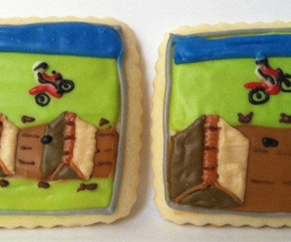 excitebike_cookies