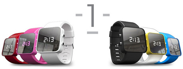 face watch charity support cause indiegogo funded