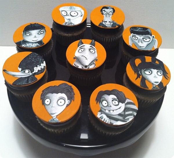 frankenweenie_cupcakes_1