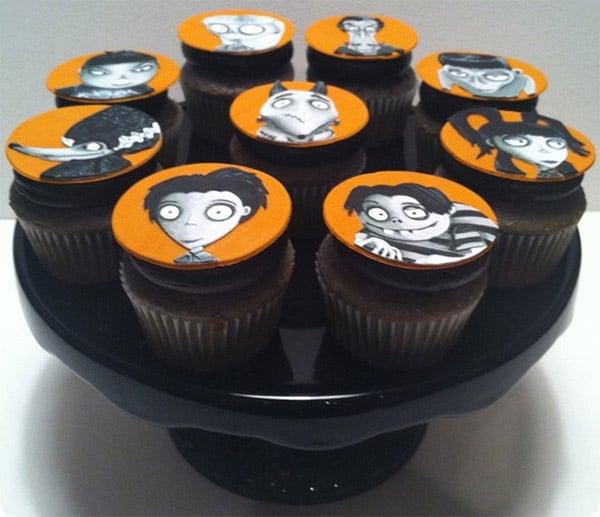 frankenweenie_cupcakes_2