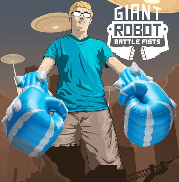 giant_robot_battle_fists