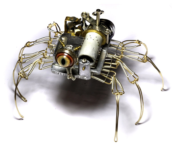 giant_spider_robot_1