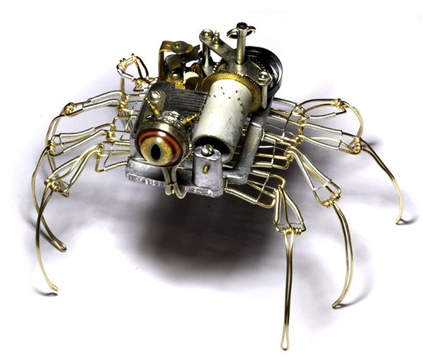 giant_spider_robot_1