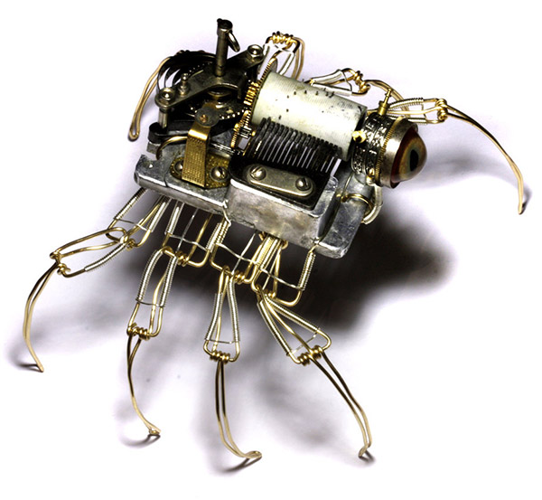 giant_spider_robot_2
