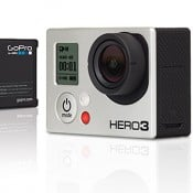 go pro hero 3 black camera 175x175