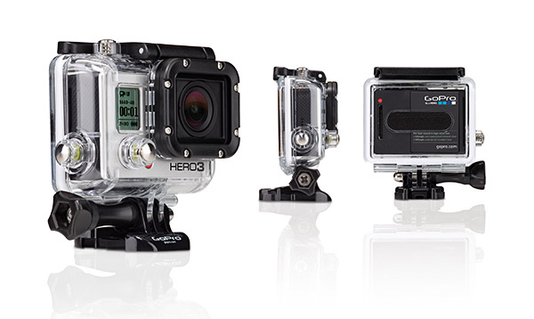 go pro hero 3 black camera 21