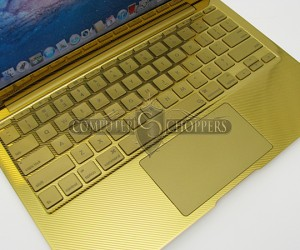gold macbook air computer choppers 3 300x250