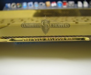 gold macbook air computer choppers 4 300x250
