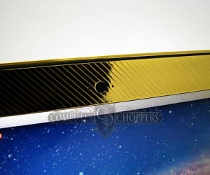 gold macbook air computer choppers 5 300x250