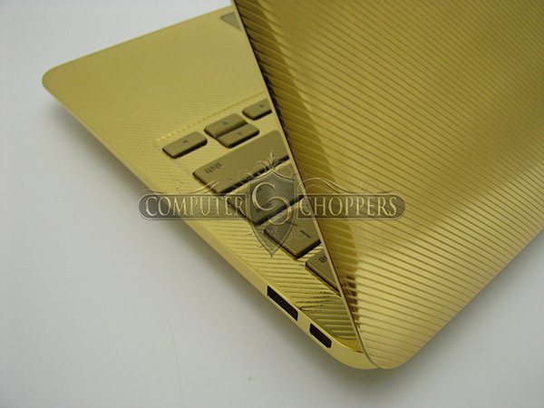 Apple Gold Computer Gold Macbook Air Computer