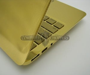 gold macbook air computer choppers 7 300x250