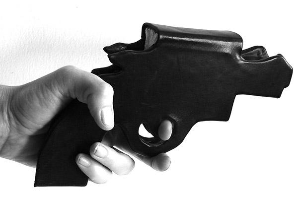 gun book 4