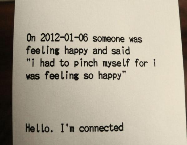 happiness_machine_3