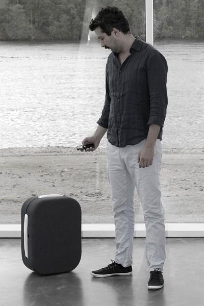 hop suitcase concept by rodrigo garcia