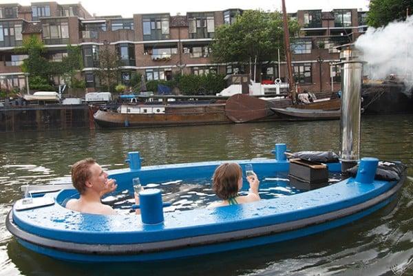 hottug_boat_2