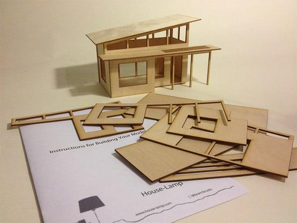 house_kit