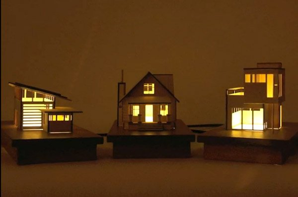 house lamps 2