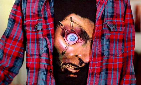 idudz_eyeball_costume