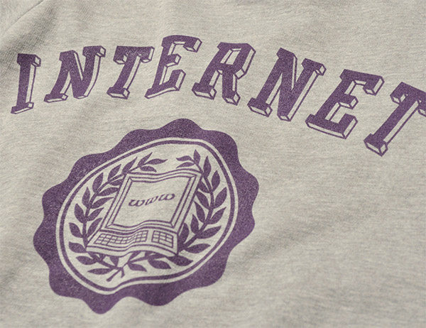 internet_sweatshirt